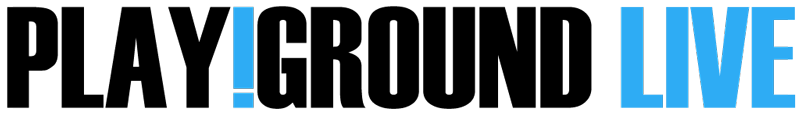 playgroundlive-logo