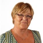 Birgit Jonassen