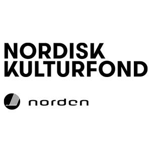 nordiskkulturfond_norden_black_rgb-sponsor-300x300