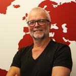 Steen N. Storm Mikkelsen