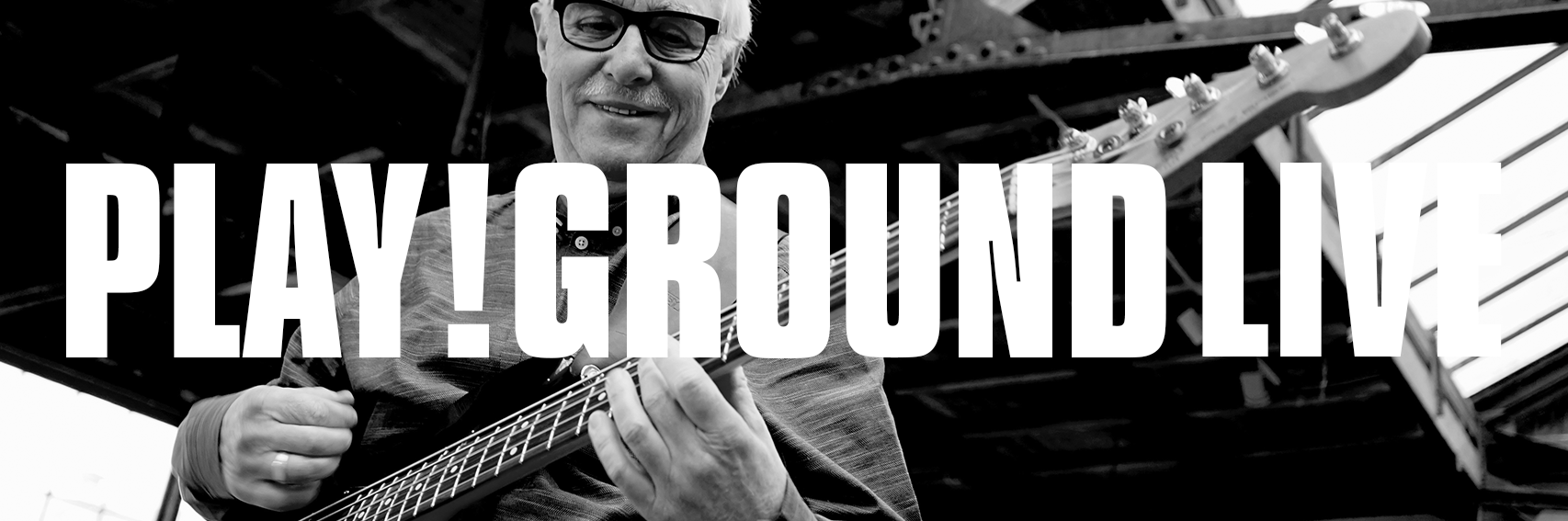 Tilmelding: PLAY!GROUND LIVE 2018