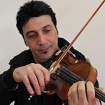 Ayman Khattar