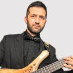 Chaher Ali Murtada
