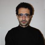 Maher Mahoud