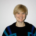 Mette Marie Jensen Ørnstrup