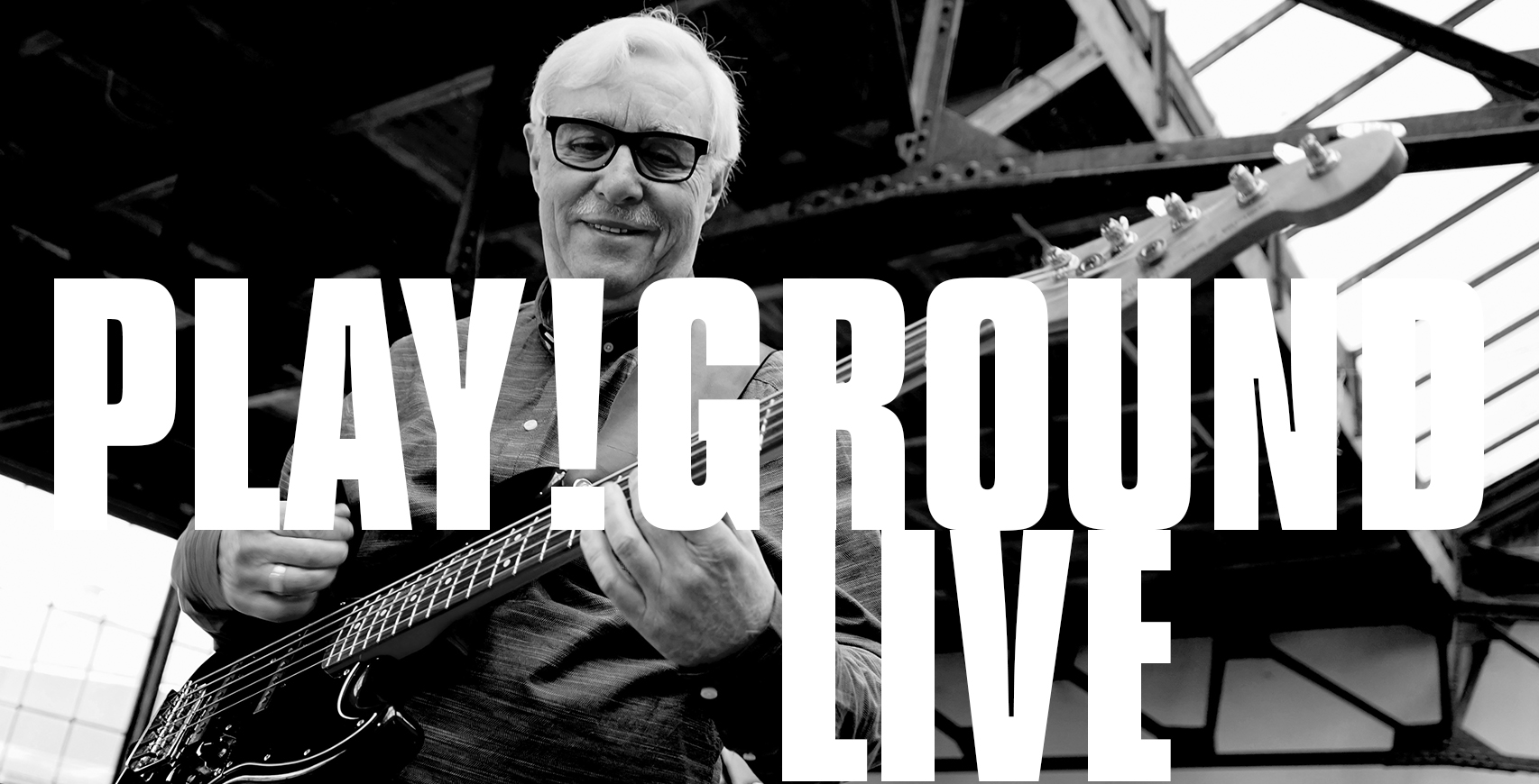 Sign Up for PLAY!GROUND LIVE 2018