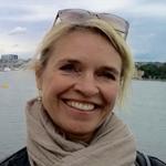 Anne Damsgaard