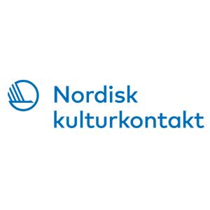 NKulturkontakt-300x300