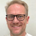 Brian Nygaard Bruhn